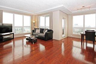 Photo 20: 1109 8710 HORTON Road SW in Calgary: Haysboro Apartment for sale : MLS®# A1106519