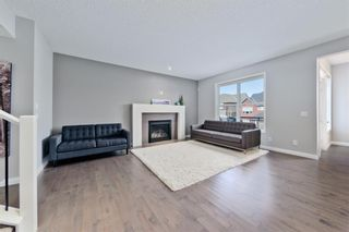 Photo 3: 7912 Masters Boulevard SE in Calgary: Mahogany Detached for sale : MLS®# A1095027