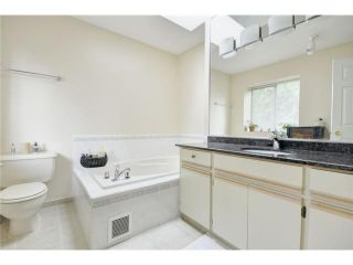 """Photo 7: # 25 -  3228 Raleigh Street in Port Coquitlam: Central Pt Coquitlam Condo for sale in """"MAPLE CREEK"""" : MLS®# V946545"""