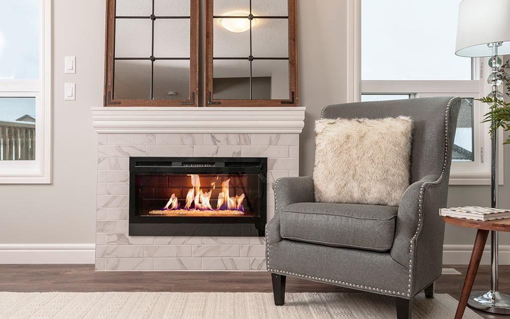 Photo 6: Photos: 210 19621 40 Street SE in Calgary: Seton Apartment for sale : MLS®# C4221908