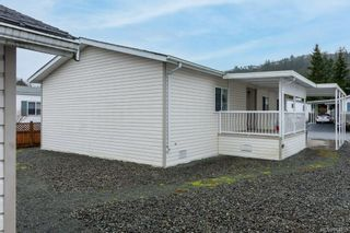 Photo 27: 1989 Valley Oak Dr in : Na University District Manufactured Home for sale (Nanaimo)  : MLS®# 864255