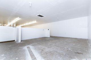 Photo 17: 210 Dewdney Avenue in Regina: Eastview RG Commercial for lease : MLS®# SK768460