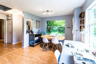 """Photo 13: 53 12099 237 Street in Maple Ridge: East Central Townhouse for sale in """"GABRIOLA"""" : MLS®# R2470667"""