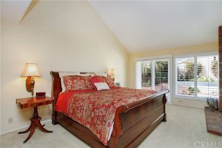 Photo 11: 4 Hunter in Irvine: Residential for sale (NW - Northwood)  : MLS®# OC21113104