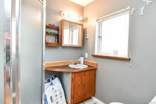 Photo 16: 367 Jacqueline Rd in : CR Campbell River West House for sale (Campbell River)  : MLS®# 868853