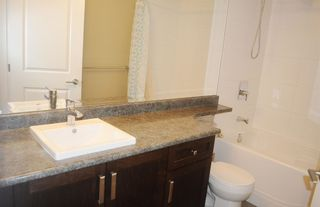 """Photo 23: 6854 208 Street in Langley: Willoughby Heights Condo for sale in """"Milner Heights"""" : MLS®# R2603848"""