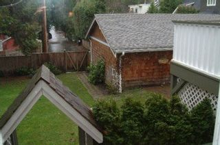 Photo 24: 4250 Blenheim Street in Vancouver: Home for sale