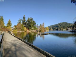 Photo 20: 1116 Kiwi Rd in VICTORIA: La Langford Lake Row/Townhouse for sale (Langford)  : MLS®# 826637