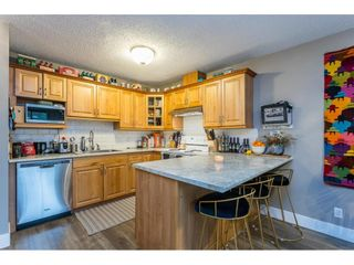 """Photo 7: 101 3980 CARRIGAN Court in Burnaby: Government Road Condo for sale in """"DISCOVERY"""" (Burnaby North)  : MLS®# R2534200"""