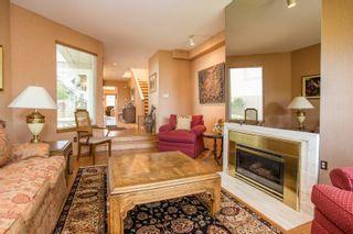 Photo 7: 2042 W 14TH AVENUE: Kitsilano Home for sale ()  : MLS®# R2363555