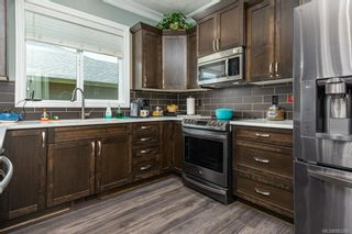 Photo 19: 1296 Admiral Rd in : CV Comox (Town of) House for sale (Comox Valley)  : MLS®# 882265