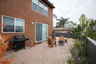 Photo 31: SAN DIEGO House for sale : 3 bedrooms : 6232 Osler St