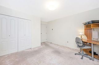 Photo 17: 208 254 First St in : Du West Duncan Condo for sale (Duncan)  : MLS®# 888223