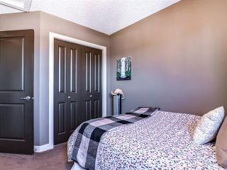 Photo 31: 110 EVANSDALE Link NW in Calgary: Evanston Detached for sale : MLS®# C4296728