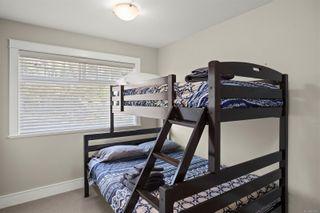 Photo 16: 105 2060 Troon Crt in : La Bear Mountain House for sale (Langford)  : MLS®# 873827