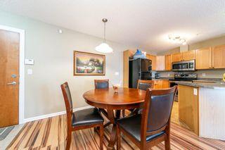 Photo 4: 103 13710 150 Avenue in Edmonton: Zone 27 Condo for sale : MLS®# E4254681