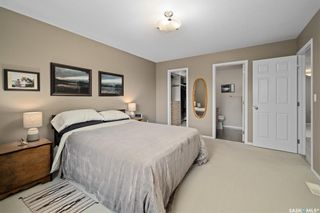 Photo 21: 112 405 Bayfield Crescent in Saskatoon: Briarwood Residential for sale : MLS®# SK863963