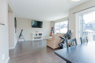 Photo 13: 317 Simmonds Way: Leduc House Half Duplex for sale : MLS®# E4254511