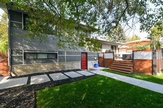 Photo 49: 6128 Lloyd Crescent SW in Calgary: Lakeview Detached for sale : MLS®# A1151128