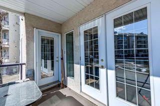 Photo 18: 204 237 YOUVILLE Drive E in Edmonton: Zone 29 Condo for sale : MLS®# E4237985