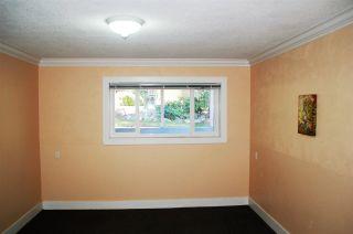 Photo 16: 7075 BARKLEY Drive in Delta: Sunshine Hills Woods House for sale (N. Delta)  : MLS®# R2086646