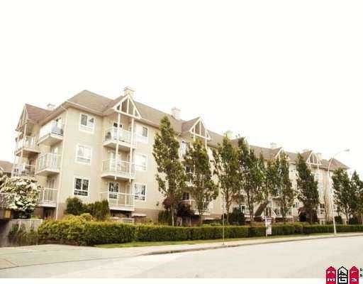 """Main Photo: 106 8110 120A Street in Surrey: Queen Mary Park Surrey Condo for sale in """"MAIN STREET"""" : MLS®# F2801365"""