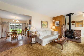 Photo 4: 2026 Cedar Cres in : CV Courtenay City House for sale (Comox Valley)  : MLS®# 874733