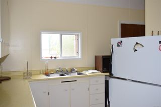 Photo 19: 112 School Hill Rd in : NI Tahsis/Zeballos Manufactured Home for sale (North Island)  : MLS®# 879754