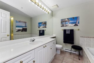 "Photo 10: 3 222 E 5TH Street in North Vancouver: Lower Lonsdale Townhouse for sale in ""BURHAM COURT"" : MLS®# R2527548"