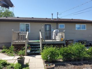 Photo 2: 2108 100A Street in Tisdale: Residential for sale : MLS®# SK854675
