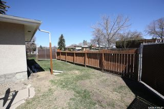 Photo 33: 165 Rink Avenue in Regina: Walsh Acres Residential for sale : MLS®# SK852632