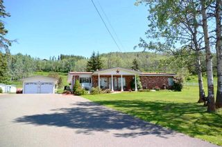"""Photo 15: 400 S VIEWMOUNT Road in Smithers: Smithers - Rural House for sale in """"VIEWMOUNT AREA"""" (Smithers And Area (Zone 54))  : MLS®# R2423279"""