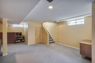 Photo 22: 539 Brookpark Drive SW in Calgary: Braeside Detached for sale : MLS®# A1077191
