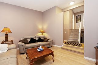 Photo 3: 12215 80B Avenue in Surrey: Queen Mary Park Surrey House for sale : MLS®# R2492752