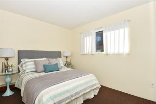 Photo 9: 65 870 W 7TH Avenue in Vancouver: Fairview VW Townhouse for sale (Vancouver West)  : MLS®# R2112960