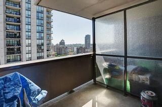 Photo 25: 1809 1110 11 Street SW in Calgary: Beltline Apartment for sale : MLS®# C4263260