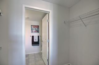 Photo 21: 326 428 Chaparral Ravine View SE in Calgary: Chaparral Apartment for sale : MLS®# A1078916