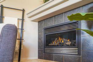 Photo 11: 2157 28 Street in Edmonton: Zone 30 House Half Duplex for sale : MLS®# E4261103