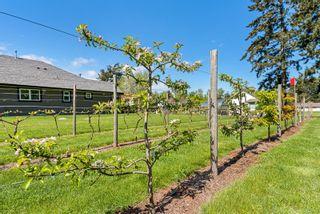 Photo 33: 1220 Foden Rd in : CV Comox Peninsula House for sale (Comox Valley)  : MLS®# 874725