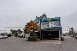 Photo 2: 7101 HORNE STREET in Mission: Mission BC Office for sale : MLS®# C8024318