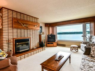 Photo 9: 404 539 Island Hwy in CAMPBELL RIVER: CR Campbell River Central Condo for sale (Campbell River)  : MLS®# 792273