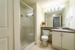"""Photo 17: 305 15 SMOKEY SMITH Place in New Westminster: GlenBrooke North Condo for sale in """"The Westerly"""" : MLS®# R2353183"""