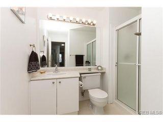 Photo 13: 403 3700 Carey Rd in VICTORIA: SW Gateway Condo for sale (Saanich West)  : MLS®# 674384