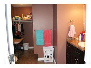 Photo 14: 414 Hogan Way: Warman Single Family Dwelling for sale (Saskatoon NW)  : MLS®# 390772
