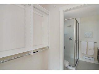 Photo 14: 53 10151 240 Street in Maple Ridge: Albion Home for sale ()  : MLS®# V1089172