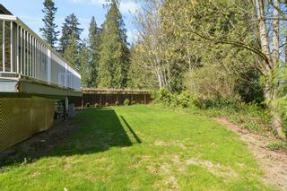 Photo 24: 23812 TAMARACK Place in Maple Ridge: Albion House for sale : MLS®# R2572516