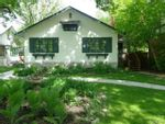 Property Photo: 273 Overdale ST in WINNIPEG