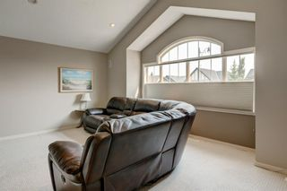 Photo 11: 175 Cougarstone Court SW in Calgary: Cougar Ridge Detached for sale : MLS®# A1130400