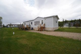 Photo 25: 17 King Crescent in Portage la Prairie RM: House for sale : MLS®# 202112449
