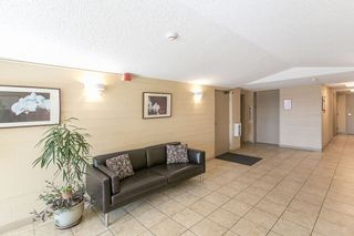Photo 12: 107 270 W 1ST STREET in North Vancouver: Lower Lonsdale Condo for sale : MLS®# R2049370